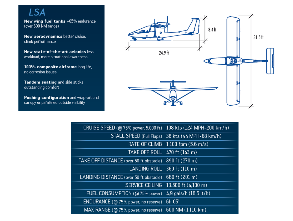 aircraft-page_fin